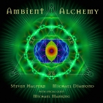 Ambient Alchemy