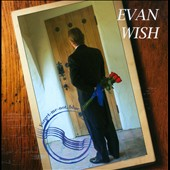 Evan Wish review by Michael Diamond
