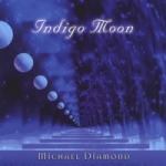 Indigo Moon on cdbaby