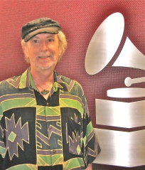 The Recording Academy, Los Angeles