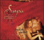 Sangria by Mariah Parker