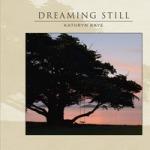 Dreaming Still