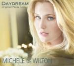 Michele de Wilton