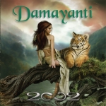 Damayanti by 2002