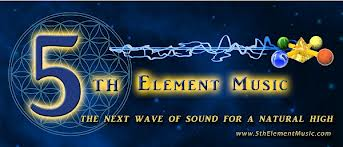 5th Element Music
