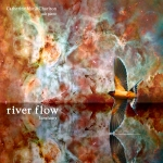 River Flow: Sanctuary