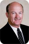 Mark Lindemer, Founder
