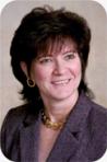 Wendy Bartlett, Director