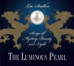 The Luminous Pearl