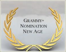 Grammy nominee