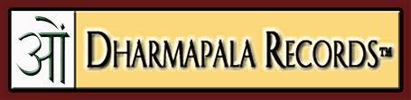 Dharmapala logo