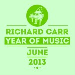 Year of Music