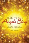 Hearing_Angels_Sing_Cover_sm