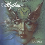 cover - Journey