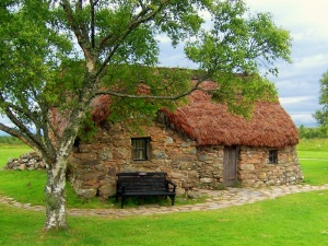 Culloden Cottage