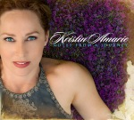 Kristin Amarie