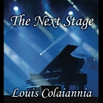 The-Next-Stage-Cover
