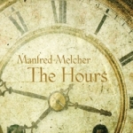 The Hours CD