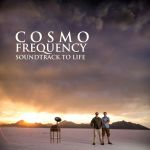 Cosmo Frequency CD
