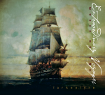 Music of the Extraordinary Voyages