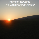 The Undiscovered Horizon