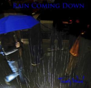 Rain-Coming-Down