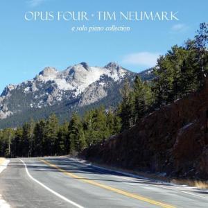 Opus Four