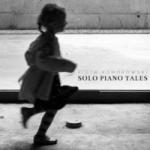 Solo Piano Tales
