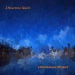 Dharma_Rain_COVER