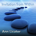 Invitation From Within