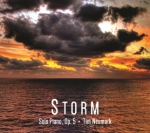 storm-cover