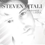 Language-Of-The-Soul