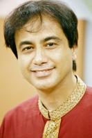 Rupam Sarmah