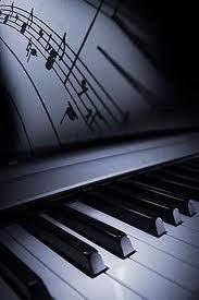 Steven Vitali score composer