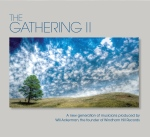 The Gathering II_Cover