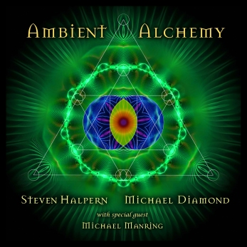 Ambient Alchemy front final