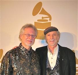 *Grammy pic-edit