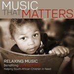 Music That Matters