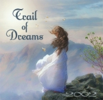 CD_Trail_of_Dreams