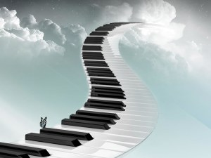 3d_piano_stairs_hd_desktop_wallpaper
