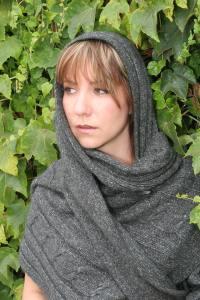 Elise Lebec