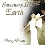 Sanctuary II