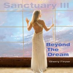 Santuary 3 CD