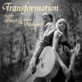 transformation-cover