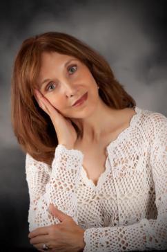 Kathryn Kaye
