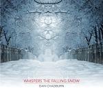 whispers-cover-artwork
