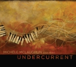 Undercurrent cover