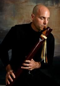 DeMaria+Large+Flute