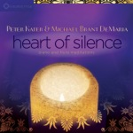Heart-of-Silence-cover