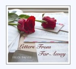 Letters From Far Away